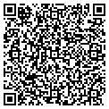 QR code with Specialty Hospital contacts