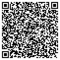 QR code with Hollywood Tans contacts
