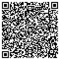 QR code with Friends of Wekiba River Inc contacts