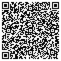 QR code with East Coast Medical Network contacts