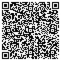 QR code with Keith J Kalish DPM contacts