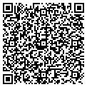 QR code with Gulf Star Service Inc contacts