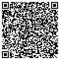 QR code with Color Zone Tropical Inc contacts