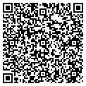 QR code with A All Dade Septic Tank contacts