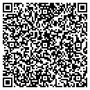 QR code with Altamonte Springs Chapter 3578 contacts