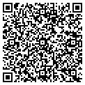 QR code with Banister Shoe Co contacts
