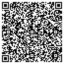 QR code with Boca Raton Pediatric Dentistry contacts