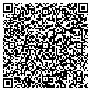 QR code with Florida Builder Appliances contacts
