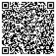 QR code with Walter Kiebach contacts
