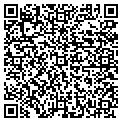 QR code with Oasis Surf & Skate contacts