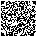 QR code with Debrons Ceramic Tile Inc contacts