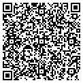 QR code with ABC TV & Pawn Shop contacts
