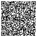 QR code with Aldersgate Methodist Church contacts