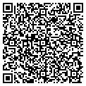 QR code with Whispering Hills Apartments contacts