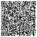 QR code with Nayda Martinez Child Care contacts