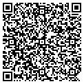 QR code with Enchanted Companion contacts