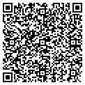 QR code with Montverde Academy contacts