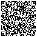 QR code with Boston Restoration contacts