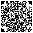 QR code with Neffers contacts