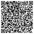 QR code with Mile Marker 50 Inc contacts