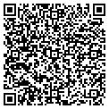 QR code with Alberto Caintic MD contacts