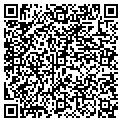 QR code with Preven Tech Commercial Pest contacts
