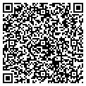 QR code with Greneda Board of Tourism USA contacts