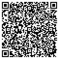 QR code with Dolex Dollar Express Inc contacts