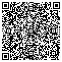 QR code with Koala-T Printer & Copier Spply contacts