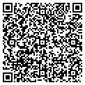 QR code with Paul S Gravenhorst contacts