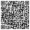 QR code with Kamei Inc contacts