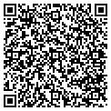 QR code with Signature Homes Construction contacts