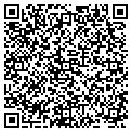 QR code with WIC & Nutrition Service Center contacts