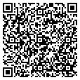 QR code with Dixons Nursery contacts