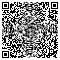 QR code with Evodio Luna Rescreen & Repair contacts