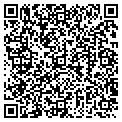 QR code with DVP Partners contacts