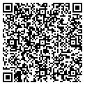QR code with Surety Title Corp contacts