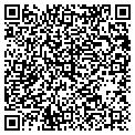 QR code with Pine Lake Mobile Home Estate contacts