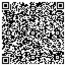 QR code with Cleveland Clinic Florida Hosp contacts