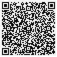 QR code with Dance Space contacts