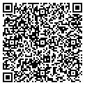 QR code with Mozart Restaurant Inc contacts