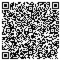 QR code with Golden Vision Inc contacts
