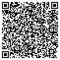 QR code with Bellot Realty Inc contacts