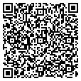QR code with Baron Pallet contacts