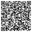 QR code with Finney Garage contacts