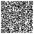 QR code with Thrifty Bait & Tackle Center contacts
