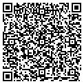 QR code with Afinity Tackle contacts