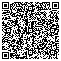 QR code with Acupuncture Therapy Center contacts
