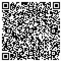 QR code with Boatright & Fetter contacts