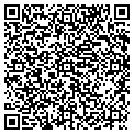 QR code with Kevin Adair Genl Contractors contacts
